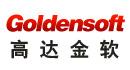 杭州高达软件系统有限公司