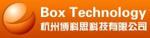 杭州博科思科技有限公司