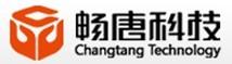 杭州畅唐科技有限公司