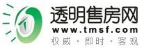 杭州中房信息科技有限公司