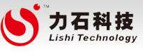 浙江力石科技股份有限公司