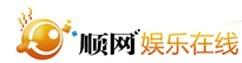 杭州顺网科技股份有限公司