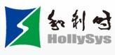 杭州和利时自动化有限公司