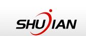 杭州数尖信息技术有限公司