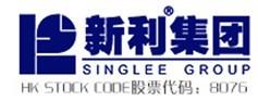 杭州新利科技有限公司