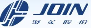杭州聚英科技有限公司