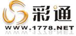 杭州彩通网络技术有限公司