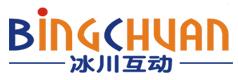 杭州冰川科技有限公司