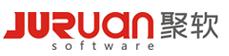 杭州聚软软件有限公司