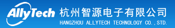 杭州智源科技有限公司