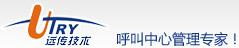 杭州远传通信技术有限公司