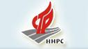 杭州高新技术产业开发区科技创业服务中心