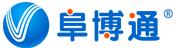 阜博通(杭州)网络科技有限公司