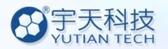 浙江宇天科技股份有限公司