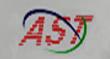 杭州阿圣特信息技术有限公司