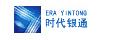 杭州时代银通软件有限公司