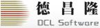 杭州德昌隆信息技术有限公司