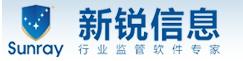 杭州新锐信息技术有限公司