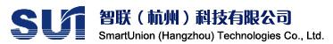 智联(杭州)科技有限公司