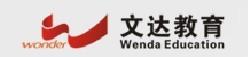 杭州蜚声腾茂教育科技有限公司