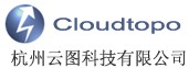 杭州云图科技有限公司