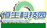 杭州恒生百川科技有限公司