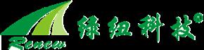 杭州绿纽信息科技有限公司