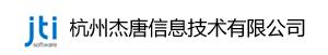 杭州杰唐信息技术有限公司