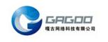 杭州嘎古网络科技有限公司