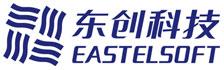 杭州东创科技有限公司