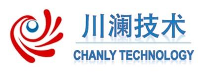 杭州川澜信息技术有限公司
