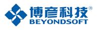 杭州博彦信息技术有限公司