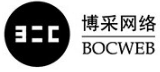 杭州博采网络科技有限公司
