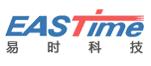 浙江易时信息科技有限公司
