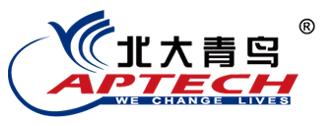 杭州龙津北大青鸟APTECH授权培训中心