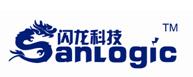 杭州闪龙信息科技有限公司