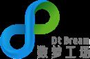 杭州数梦工场科技有限公司