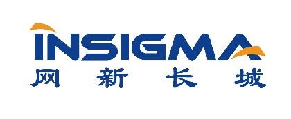 杭州网新长城科技服务有限公司
