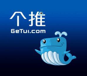 浙江每日互动网络科技有限公司
