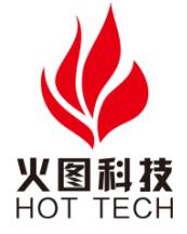 杭州火图科技有限公司